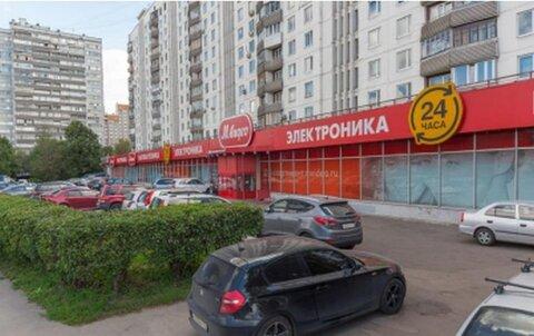 Арендный бизнес на Славянском бульваре - Фото 2