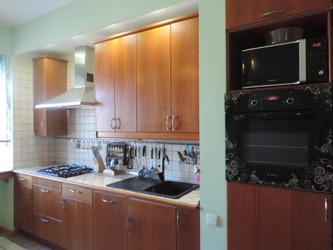 Продается элитная квартира - Фото 1