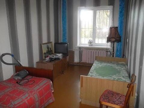 Сдается 3-х комнатная в п.Рябово, ул.Школьная,9, Тосненского района - Фото 3
