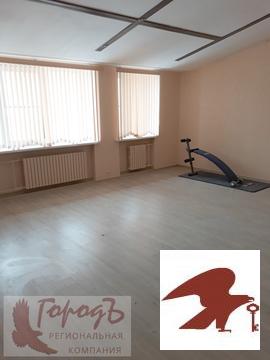 Квартира, ул. Тургенева, д.52 - Фото 2