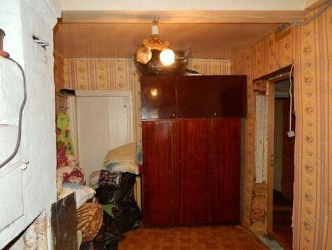 Продажа дома, Иваново, Полянский пер. - Фото 3