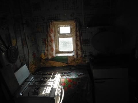 Продам жилой дом в с. Перекопная Лука - Фото 3