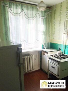 Продажа квартиры, Иркутск, Ул. Кайская - Фото 5