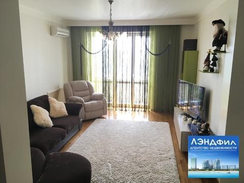 3 комнатная квартира, Рабочая, 143 - Фото 1