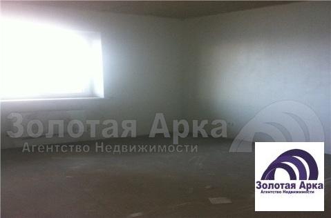 Продажа квартиры, Краснодар, Им Репина проезд - Фото 5