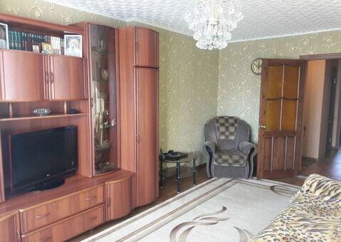 Продажа квартиры, Череповец, Ул. Моченкова - Фото 1
