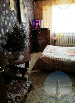 754. Калязин. 2-х комнатная квартира 41,5 кв.м. на ул. Шорина. - Фото 5