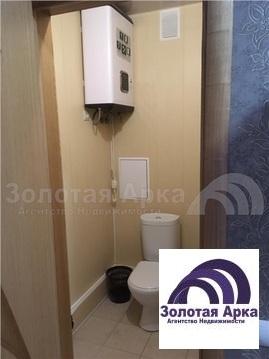 Продажа квартиры, Краснодар, Им Константина Образцова проспект - Фото 3