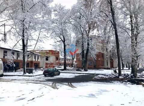 2-к смарт квартира 40 м2 в с. Миловка - Фото 5