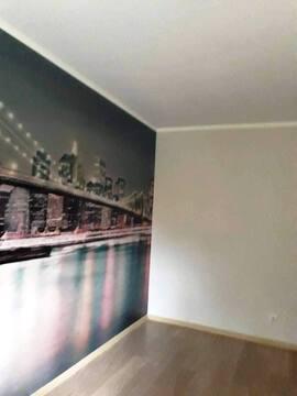 Продам 3- комнатную квартиру в сзр - Фото 3