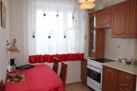 Продам 3-комнатную Попова 29 - Фото 2