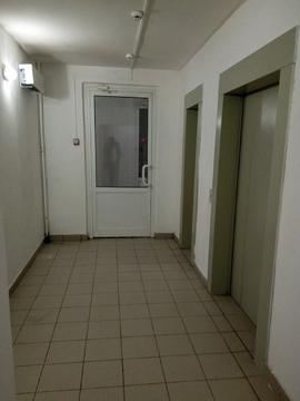 2-к квартира, 52.1 м, 16/18 эт. Краснопольский проспект, 17а - Фото 4