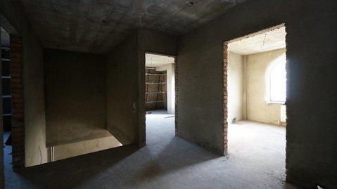 Купить Видовой Двухэтажный Пентхаус в Центре Новороссийска. - Фото 4