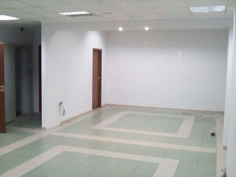 Отдельно стоящее здание 2000 м2, Красных партизан - Фото 3