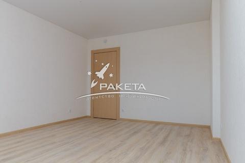 Продажа квартиры, Ижевск, Муромская ул - Фото 3