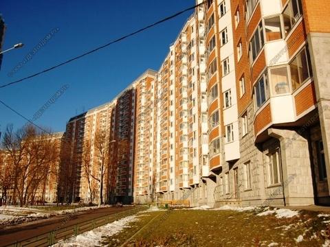 Продажа квартиры, м. Выхино, Ул. Лухмановская - Фото 4