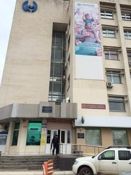 Офис в аренду 37 кв. м. - Фото 2