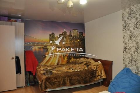 Продажа квартиры, Ижевск, Ул. Тимирязева - Фото 2