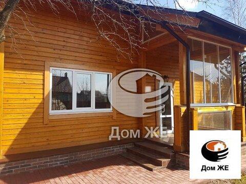 Аренда дома, Козино, Одинцовский район - Фото 2