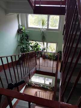 Предлагается 3-комнатная кв. 57.3 кв.м. на ул. Академика Байкова 11к3 - Фото 5