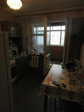 Продам 3-к квартиру, Ессентуки город, Кисловодская улица 24ак5 - Фото 4