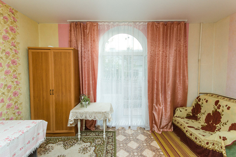 Владимир, Асаткина ул, д.13, комната на продажу - Фото 2