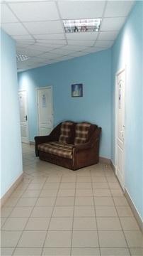 Офис по адресу ул. Ершова 49в - Фото 5