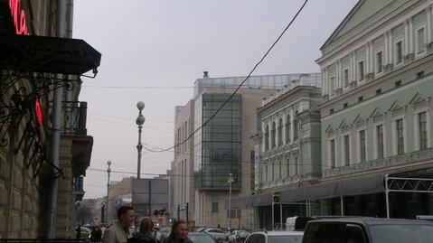 Универсальное помещение (330 мкв) на Театральной пл. - Фото 2