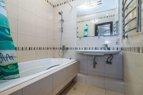 Продажа квартиры, Краснодар, Ул. Черкасская - Фото 4