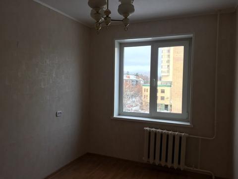Продам 2-к квартиру, Раменское Город, Коммунистическая улица 36 - Фото 2