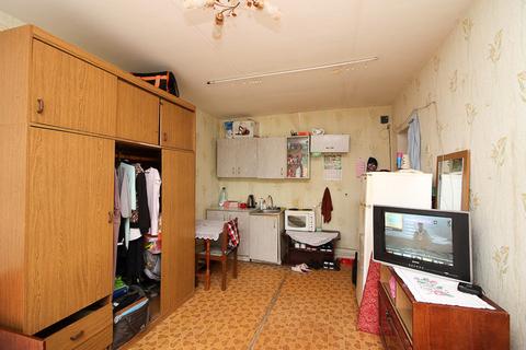 Владимир, Судогодское шоссе, д.31, комната на продажу - Фото 3