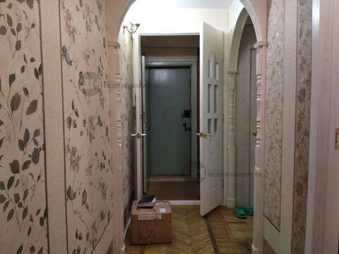 Продается 2-к Квартира ул. Будапештская - Фото 5