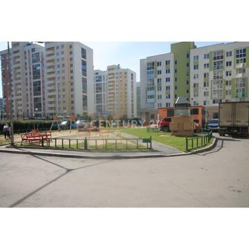 3-комнатная квартира, Краснолесья, 125 - Фото 2
