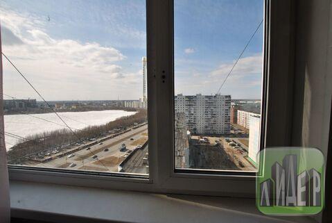 2 комнатная квартира мск бол.ул.Интернациональная 25 - Фото 4