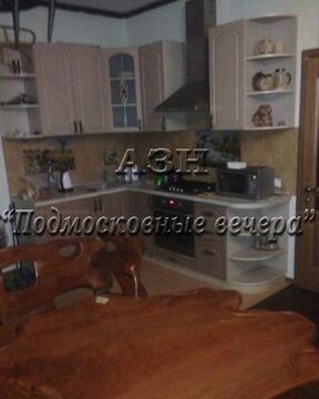 Дмитровское ш. 55 км от МКАД, Дмитров, Коттедж 180 кв. м - Фото 5
