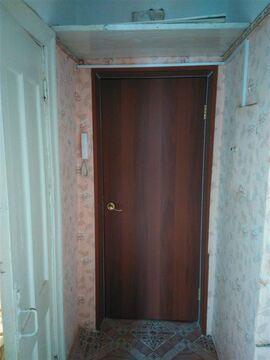 Продажа квартиры, Фокино, Ул. Мищенко - Фото 4
