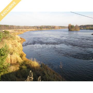 Продажа земельного участка 8,5 сот. с домом в д. Киндасово - Фото 5