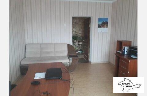 Сдается в аренду офис г.Севастополь, ул. Багрия - Фото 4