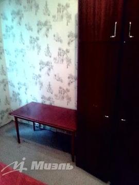 Объявление №56297396: Сдаю комнату в 2 комнатной квартире. Москва, ул. Хабаровская, 14к2,