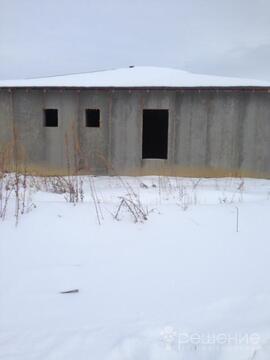 Продам дом 100 кв.м, с. Краснореченское, объездная на Заимку - Фото 2