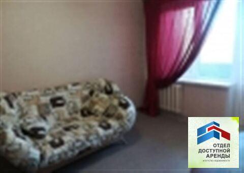 Аренда квартиры, Новосибирск, м. Золотая Нива, Ул. Кошурникова - Фото 1