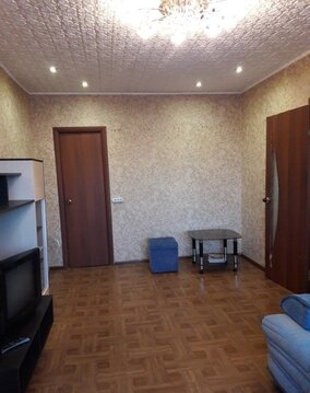 Сдается в аренду квартира г Тула, ул Кутузова, д 10а - Фото 1