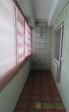 1 комнатная квартира, ул. Малиновского, Мыс - Фото 3