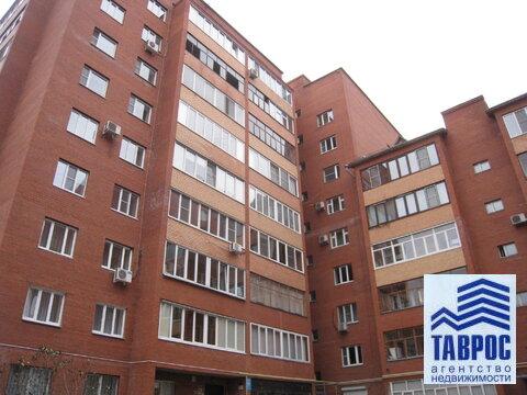 Продам 2-комнатную квартиру в Центре Рязани - Фото 1