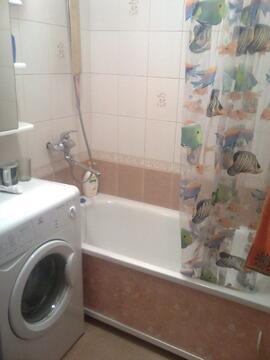 Трех комнатная квартира в кировском районе - Фото 4