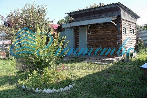 Продажа участка, Новосибирск, Ул. Северная - Фото 4