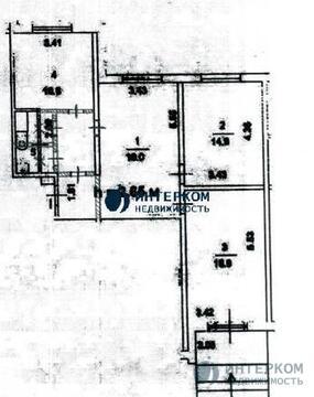 Сдается помещение свободного назначения 75 м?Нежилое помещение своб - Фото 4