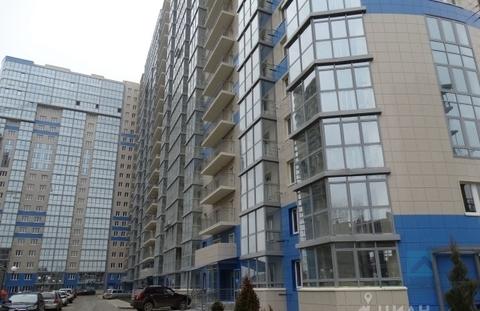 Аренда квартиры, Краснодар, Ул. Уральская - Фото 1