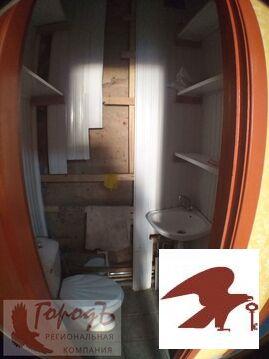 Коммерческая недвижимость, ул. Московская, д.157 - Фото 4