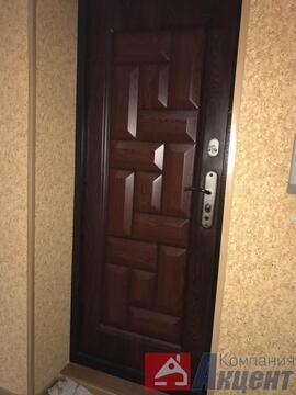 Продажа квартиры, Иваново, Улица Юрия Гагарина - Фото 2